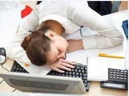 adrenal fatigue4